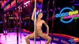 Chantana - You Pay Bar Fines And She See Dollar Signs