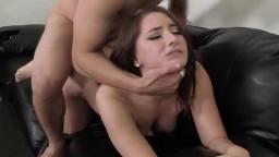 BackroomCastingCouch - Megan
